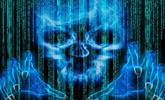 Este peligroso malware cambia las DNS de tu PC sin que te des cuenta
