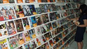 Este servicio convierte tus viejos DVD en copias digitales desde 2 dólares