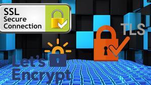 ¿Qué protección usan las webs en las que navegamos?