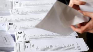 Las Elecciones Generales del 26J en directo desde el PC y móvil