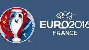 Cómo ver toda la Eurocopa 2016 a través de Internet