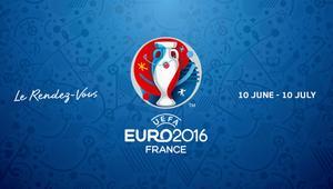 Guía Eurocopa 2016: Dónde ver gratis todos los partidos en tv #EURO2016