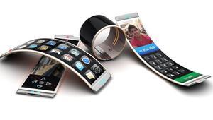 ¿Con qué nos sorprenderán los próximos smartphone?