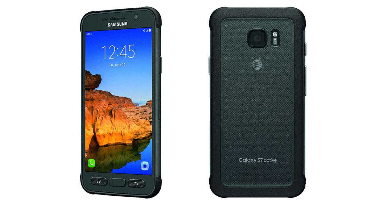 galaxy-s7-active-official-1
