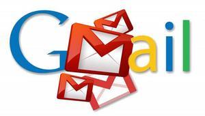 Cómo configurar respuestas predeterminadas en Gmail