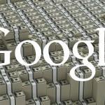 Hacienda registra las oficinas de Google en Madrid por posible fraude fiscal