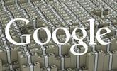 Alphabet (Google) vuelve a superar las expectativas y gana un 20% más