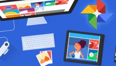 Google Fotos ya no ofrece almacenamiento ilimitado para ciertos vídeos
