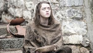 HBO y la piratería: Se filtra Juego De Tronos 6×08 varias horas antes de su emisión