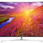 HDR, una de las características estrella de los televisores SUHD