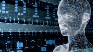 La inteligencia artificial luchará contra el malware sin que tengas que hacer nada