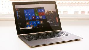 Lenovo se come a HP en España en el mercado de venta de PCs