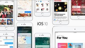 iOS 10 ya tiene fecha de lanzamiento para iPhone, iPad y iPod Touch