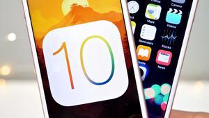 Cómo instalar iOS 10 en tu iPhone sin ser desarrollador