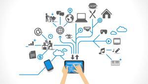 Las redes móviles actuales no están preparadas para el Internet de las cosas