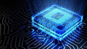 Llega el primer chip KiloCore formado por mil procesadores y funciona con una pila AA