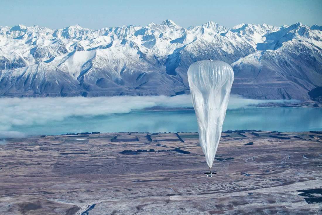 loon-balloon