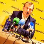 La junta de accionistas de MásMóvil aprueba la compra de Yoigo y Pepephone