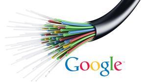¿Qué está haciendo Google para mejorar las telecomunicaciones en el mundo?