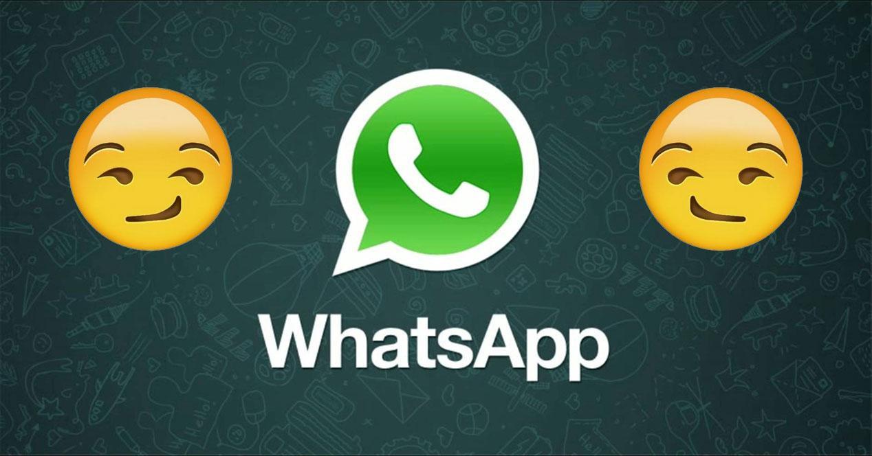 emojis grandes whatsappm