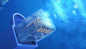 ¿Qué es el TCP/IP?