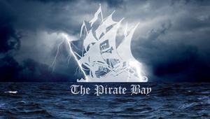 Nuevo fracaso al intentar bloquear el dominio de The Pirate Bay