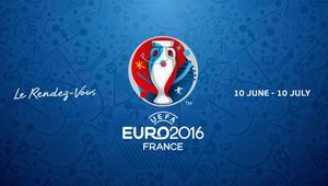 SAIP, la app del Gobierno francés que alertará de ataques terroristas durante la Eurocopa