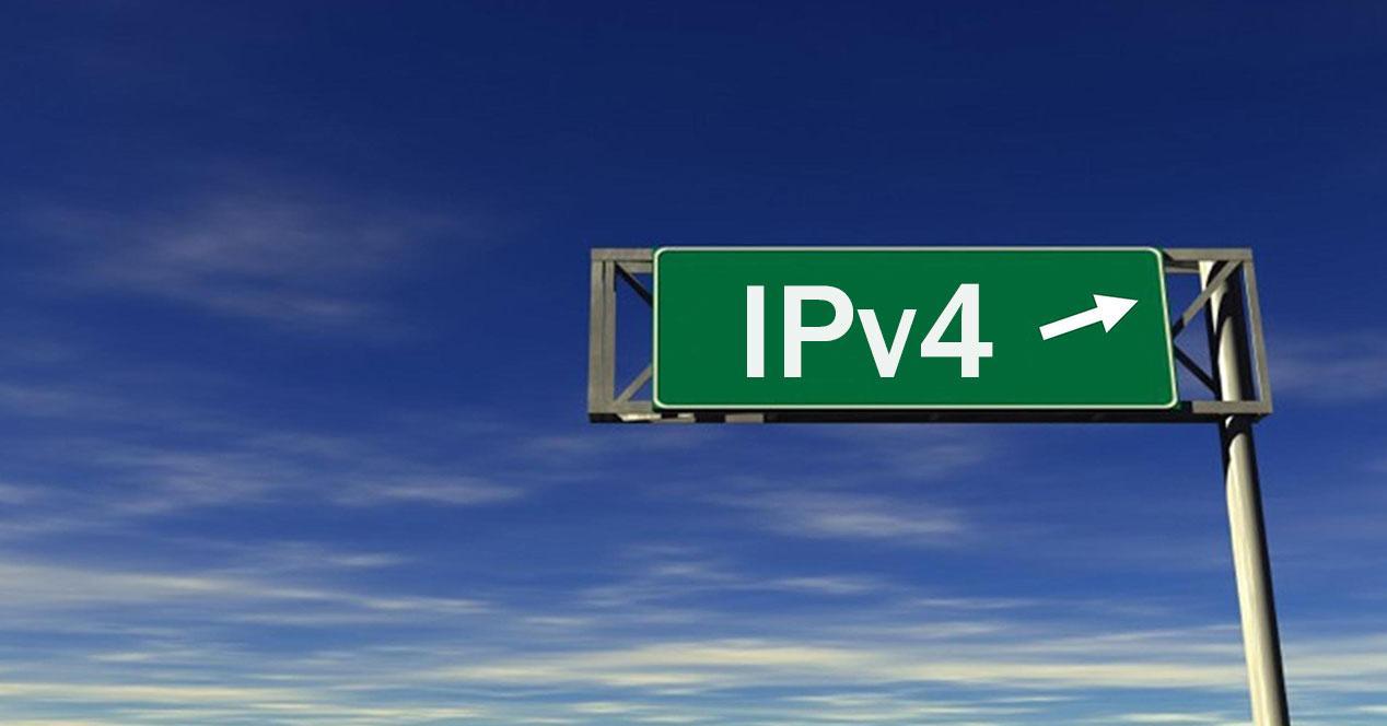 ipv4 cartel ipv6