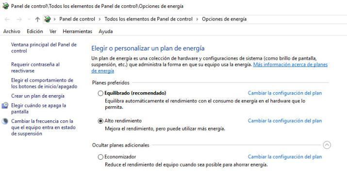 Optimiza Windows al máximo para juegos: la guía definitiva