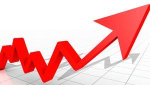 La CNMC reconoce que los precios están subiendo desde que se redujo el número de operadores