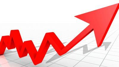 Nueva subida de precios a la vista ¿por culpa del 5G?