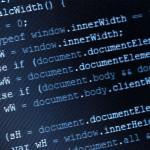 Lenguajes de programación más usados, más demandados y con más futuro