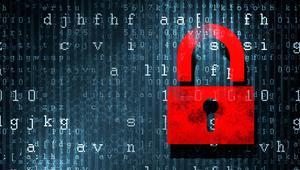 BitStak, otro ransomware que ya tiene solución