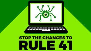"""Google, Tor y proveedores de VPN se unen contra la """"Rule 41"""" ¿Qué es y cómo nos afectará?"""
