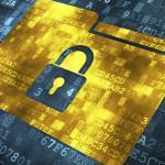 La «moda» del ransomware y cómo evitarlo en la medida de lo posible