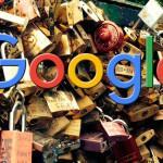Google facilita el inicio de sesión con la identificación en dos pasos en un solo clic
