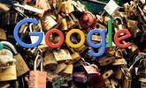 Las cinco cosas que podemos hacer para mejorar nuestra seguridad en Internet según Google