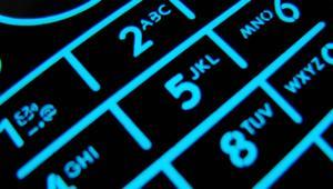 Comprueba el operador y el histórico de portabilidad de un número fijo o móvil
