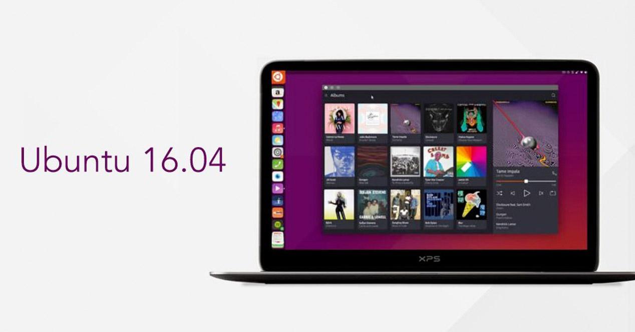 ubuntu 16.04 32 bit