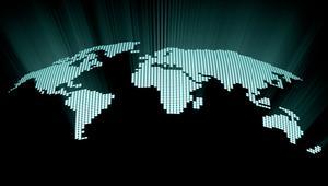 España dobla la velocidad media mundial de conexión a Internet