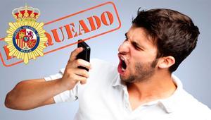 Alertan que el virus de la Policía está de vuelta, aprende cómo eliminarlo de tu dispositivo