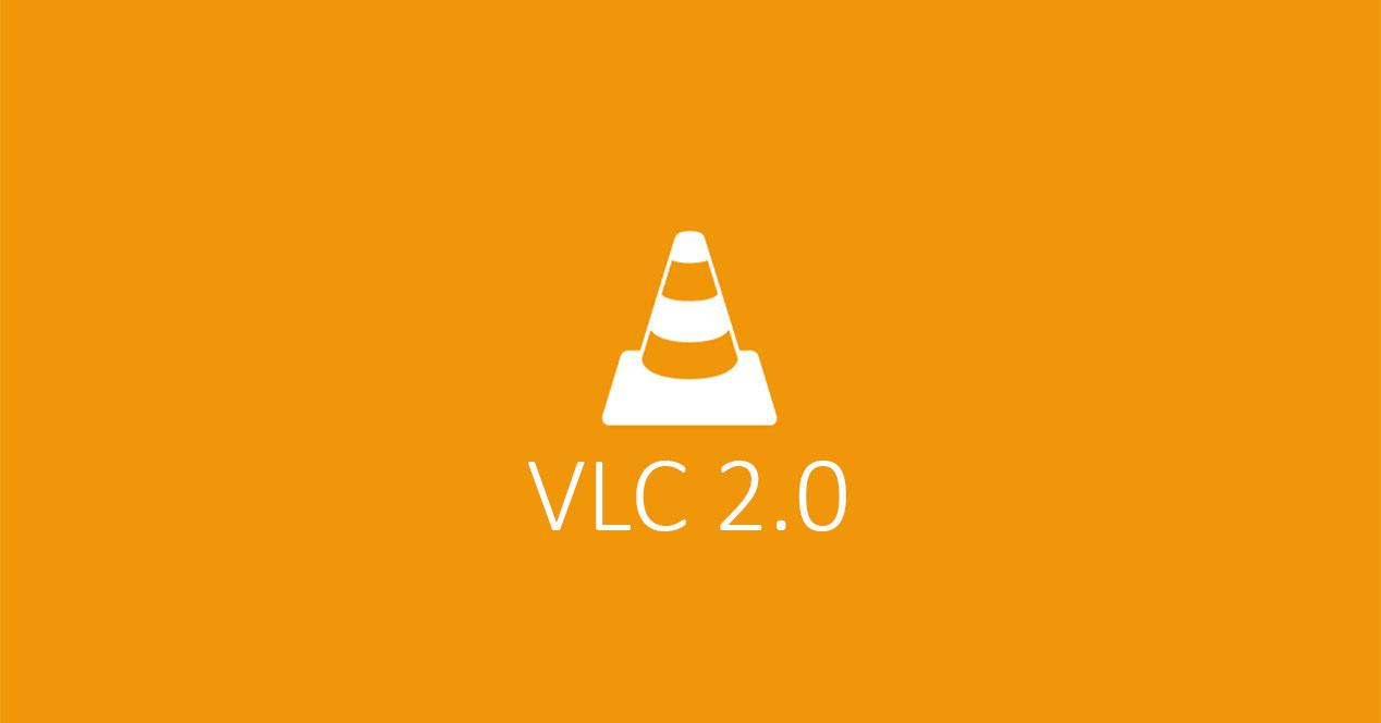vlc-2.0