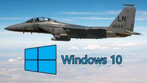 Optimiza Windows para el máximo rendimiento en juegos: la guía definitiva