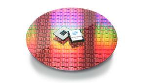 ¿Un sistema con 768 núcleos? Realidad gracias a los nuevos procesadores de Intel