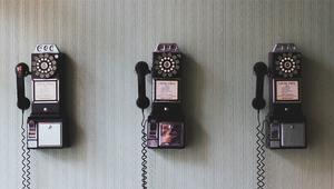 La CNMC quiere mantener el fácil acceso a la telefonía fija a operadores alternativos