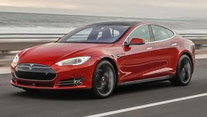 El modo autónomo salvó hace dos meses al fallecido en un Tesla