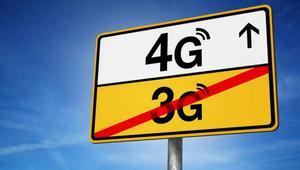 La banda de los 800 MHz dejará de ser un problema para importar móviles chinos