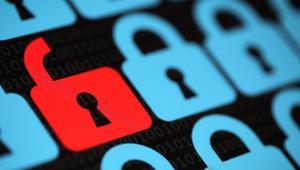 Riffle, el nuevo anonimizador del MIT para luchar contra Tor