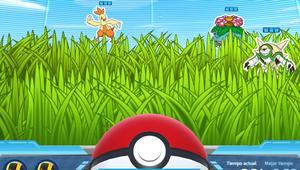 No todo es Pokémon Go, conoce otros juegos Pokémon para Android e iOS