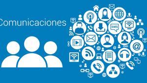 ¿Cuál es la clave para que un servicio llegue a 100 millones de usuarios?